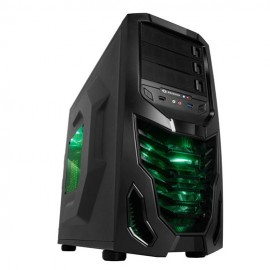 Raidmax COBRA Computer Case