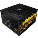 Raidmax RX-850AE-B Power Supply