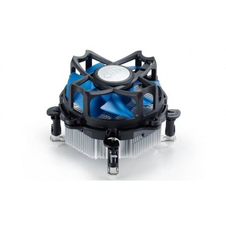 DeepCool ALTA 7 CPU Air Cooler