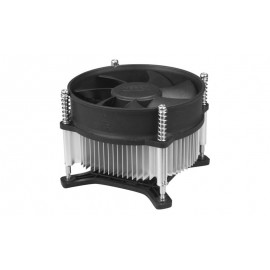 DeepCool CK-77502 CPU Air Cooler