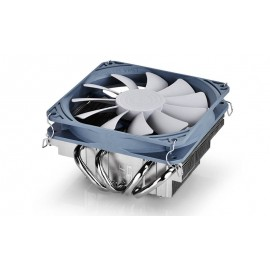 DeepCool GABRIEL CPU Air Cooler