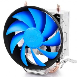 DeepCool GAMMAXX 200T CPU Air Cooler