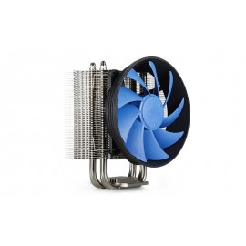 DeepCool GAMMAXX S40 CPU Air Cooler