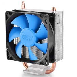 DeepCool ICE BLADE 100 CPU Air Cooler