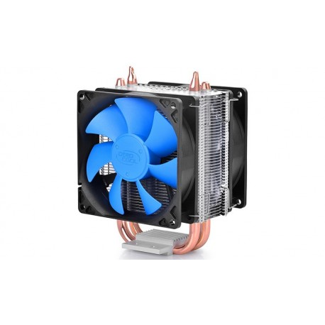 DeepCool ICE BLADE 200M CPU Air Cooler