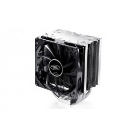 DeepCool ICE BLADE PRO V2.0 CPU Air Cooler