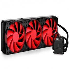 DeepCool CAPTAIN 360 Liquid Cpu Cooler