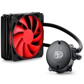 DeepCool MAELSTROM 120 Liquid Cpu Cooler