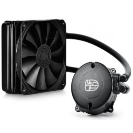 DeepCool MAELSTROM 120K Liquid Cpu Cooler