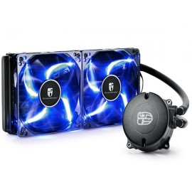 DeepCool MAELSTROM 240T Liquid Cpu Cooler