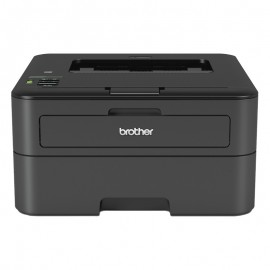 Brother HL-2365DW Printer