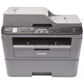 Brother MFC-L2700DW Printer