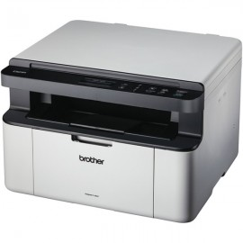 Brother DCP-1610W Printer