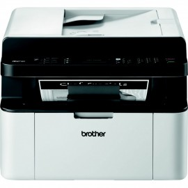 Brother MFC-1910W Printer