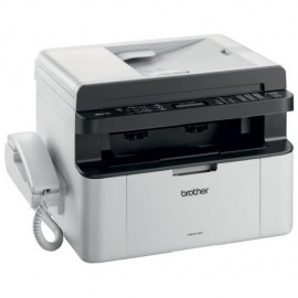 Brother MFC-1915W Printer