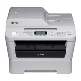 Brother MFC-7360 Printer