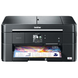 Brother MFC-J2320CDW InkBenefit Printer