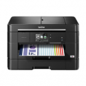 Brother MFC-J2720CDW InkBenefit Printer