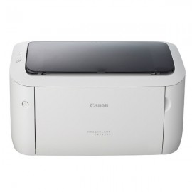 Canon 6030 Printer