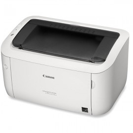 Canon 6030w Printer