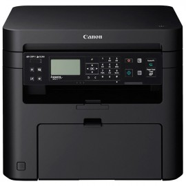 Canon MF211 Printer