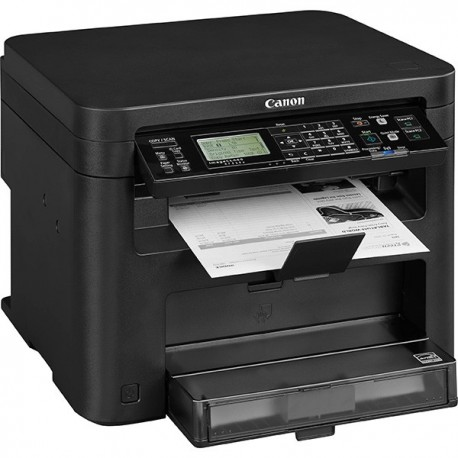 Canon MF212w Printer