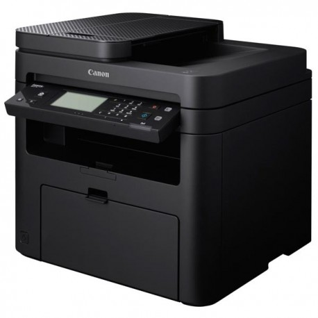 Canon MF217w Printer