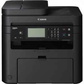 Canon MF226DN Printer