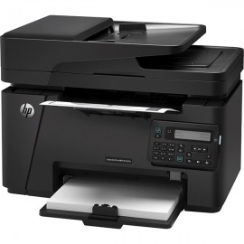 Hp M127FM Printer