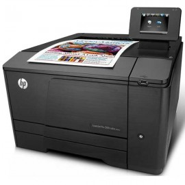 Hp M251nw Color Printer