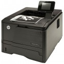 Hp M401dw Printer