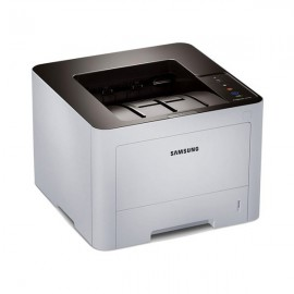 Samsung 3320ND Printer