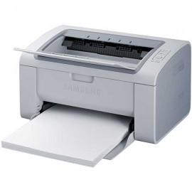 Samsung ML-2160 Printer