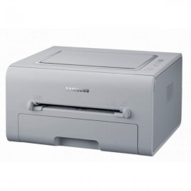Samsung ML-2545 Printer