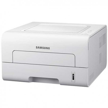 Samsung ML-2955ND Printer