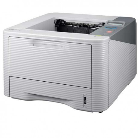 Samsung ML-3310D Printer
