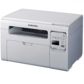 Samsung SCX-3400 Printer