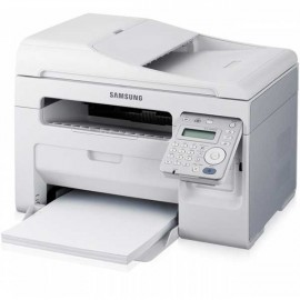 Samsung SCX-3405FH Printer