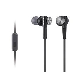 Sony MDR-XB50AP Stereo Hands-Free HeadPhone
