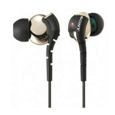Sony MDR-XB510AP Stereo Hands-Free HeadPhone