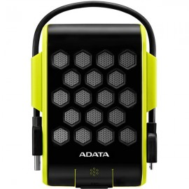 Adata Durable HD720 External Hard Drive - 2TB