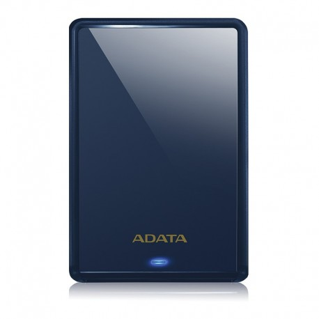 Adata Value HV620s External Hard Drive - 1TB