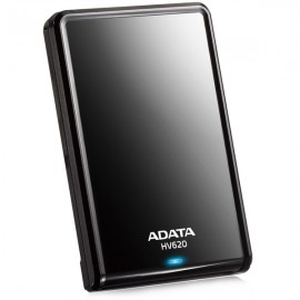 Adata Value HV620 External Hard Drive - 3TB