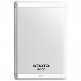 Adata Value HV100 External Hard Drive - 2TB