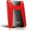 Adata Durable HD650 External Hard Drive - 2TB