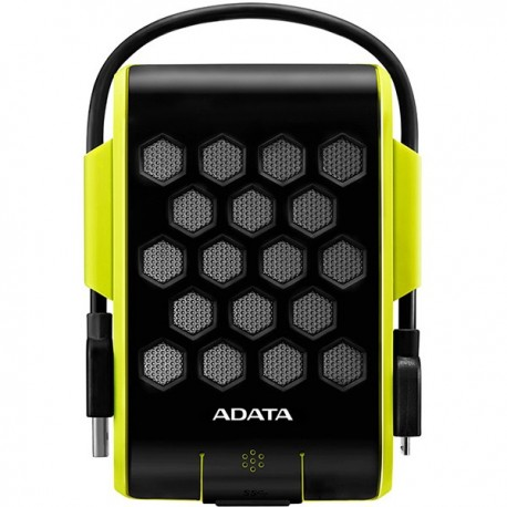 Adata Durable HD720 External Hard Drive - 1TB