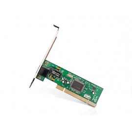 TP-LINK TF-3200 10 100Mbps PCI Network Adapter