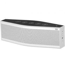Andromedia Supersonic-S Portable Bluetooth Speaker