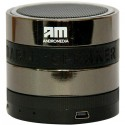 Andromedia T2 Thunder Portable Bluetooth Speaker