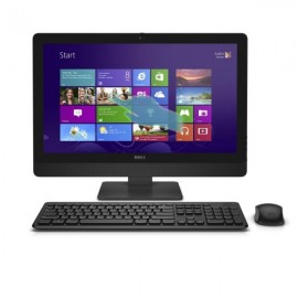 All in One Dell 5348 i7-B
